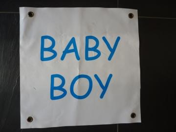 baby-boy_1440068962_x