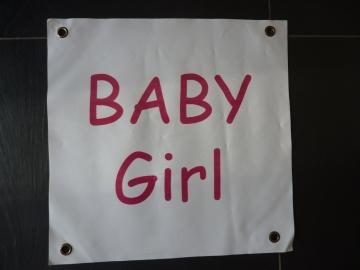 baby-girl_1440068974_x