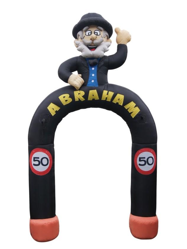 abraham-cartoon-feestboog-3-5m_1541161007_x